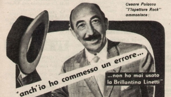 Carosello_Falsi_bisogni_consumo_indotto