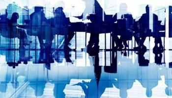 Corporate_communication_web_comunicazione