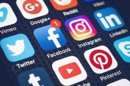 Web_2.0_social_media_digital