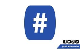 Hashtag_su_Facebook