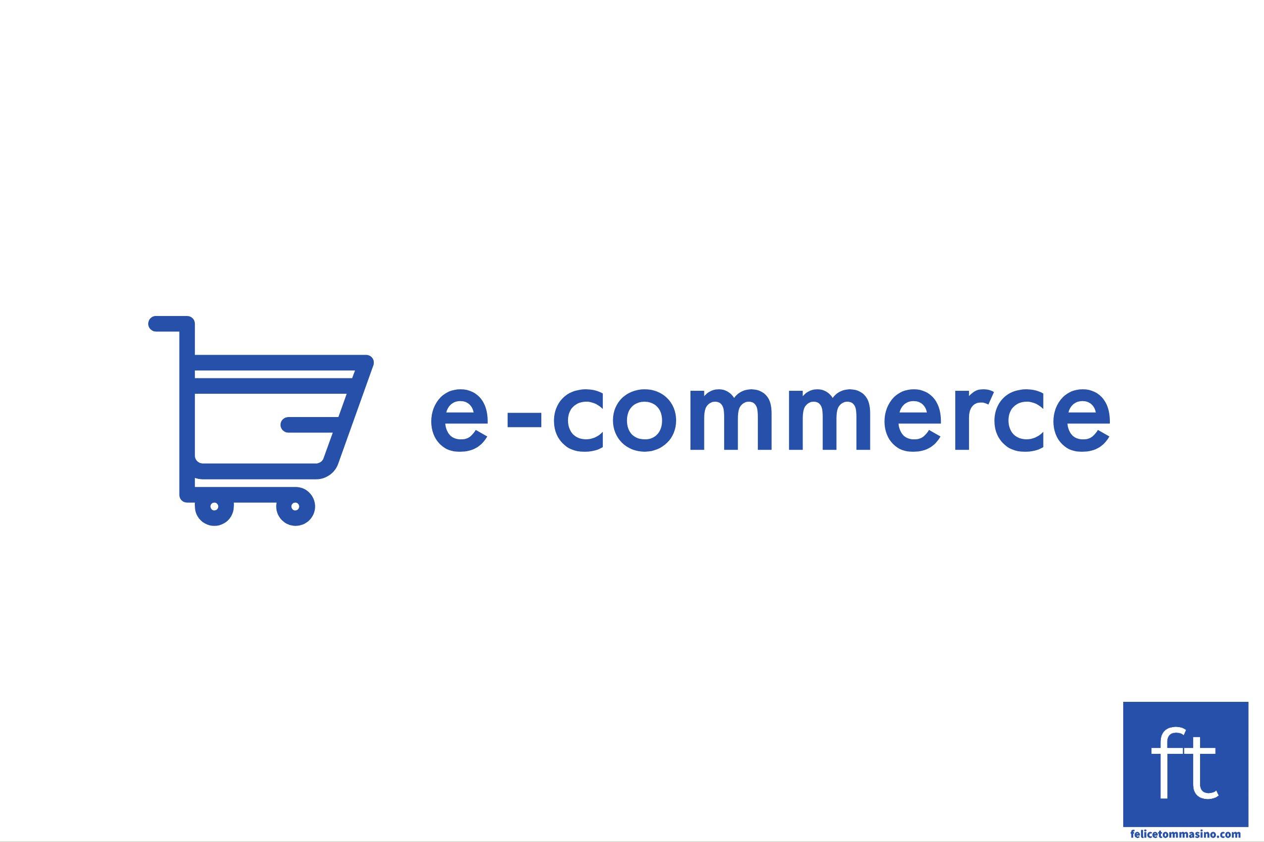 perché_come_aprire_un_negozio_online_ft