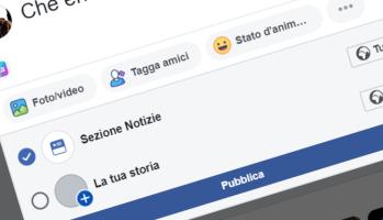 Promuoversi_sui_Social_media_errori