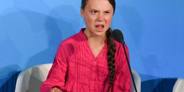 Comunicazione_Greta_Thunberg