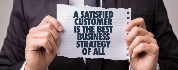Comunicazione_CMC_Customer_Relationship_Management