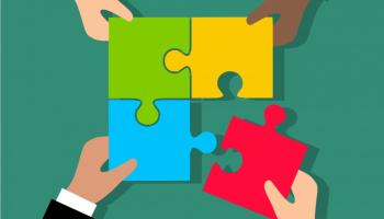 La_comunicazione_è_soluzione_per_azienda