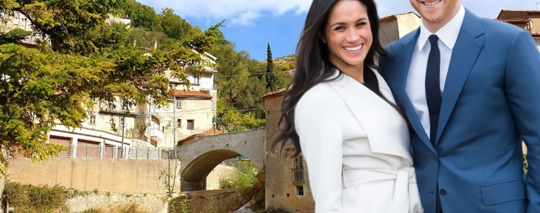 Newsjacking_marketing_Harry_Meghan_La_Montagna_del_Cilento