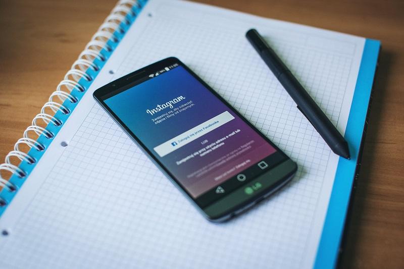 Gestione_pagine_social_network_professionisti_aziende