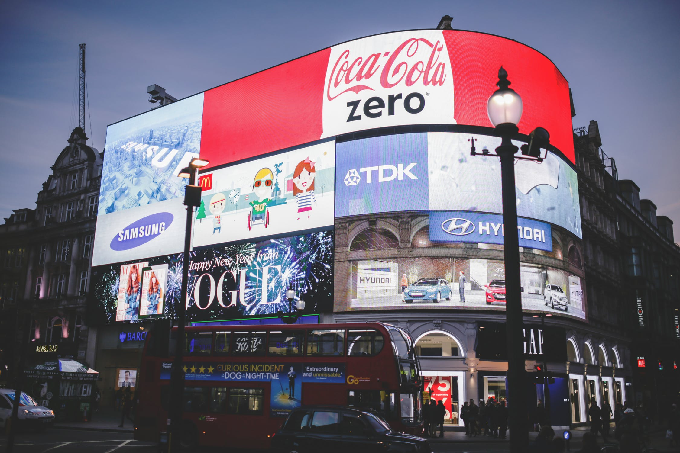 Coronavirus_comunicazione_marketing_advertising_aziende