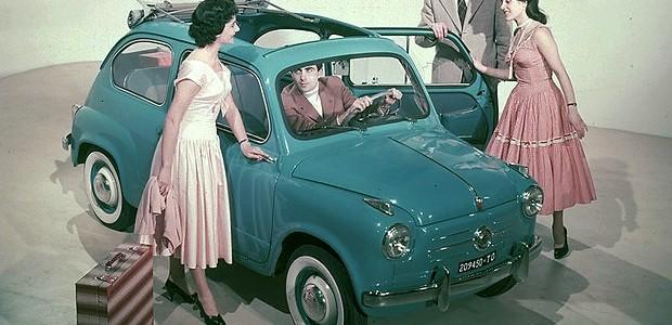 Fiat_600_comunicazione_pubblicitaria_tv