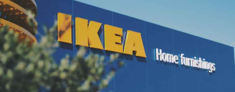 Newsjacking_marketing_Ikea_sedie_esempio