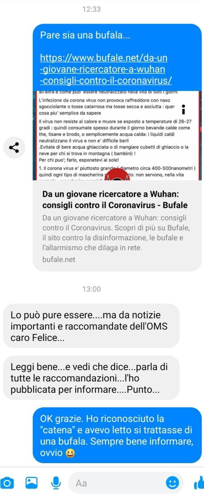 Bufala_segnalata_smentita