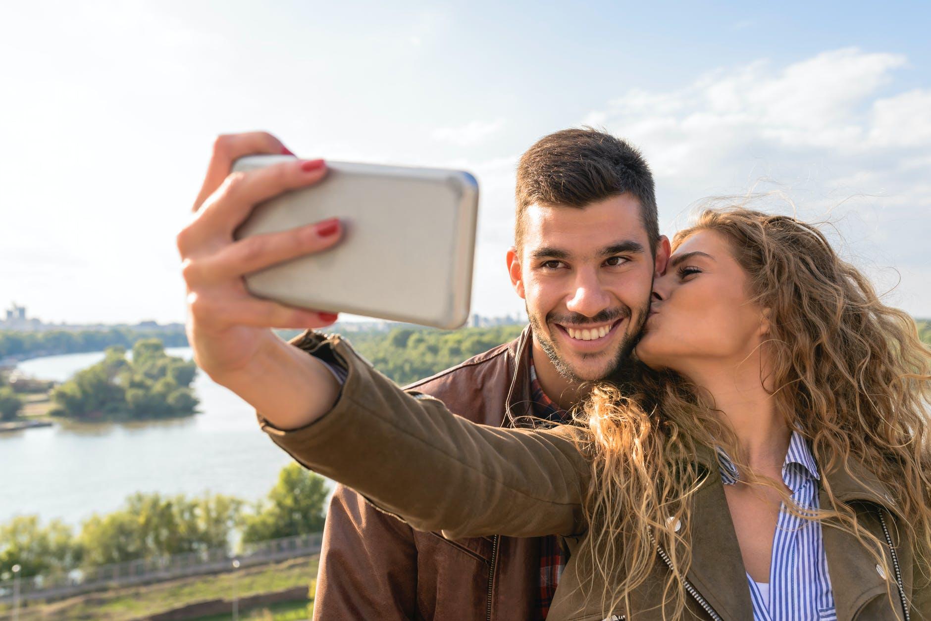 Come_e_quali_hashtag_usare_su_Instagram_per_aumentare_tasso_coinvolgimento_post_stories_followers