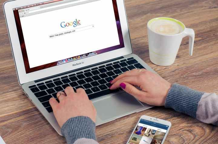 Che_cos_e_GoogleAds_come_usarlo_per_promuovere_attività_online