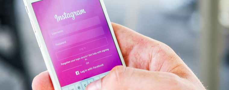 Guida per inserimento del testo alternativo ALT Text nei post Instagram per migliorare accessibilità e copertura dei post