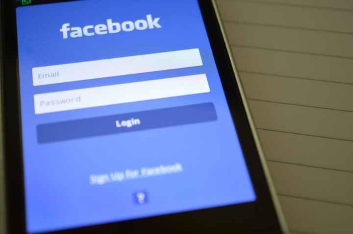 A_cosa_serve_nome_utente_Facebook_Pagina_cos_e_consigli_per_scelta