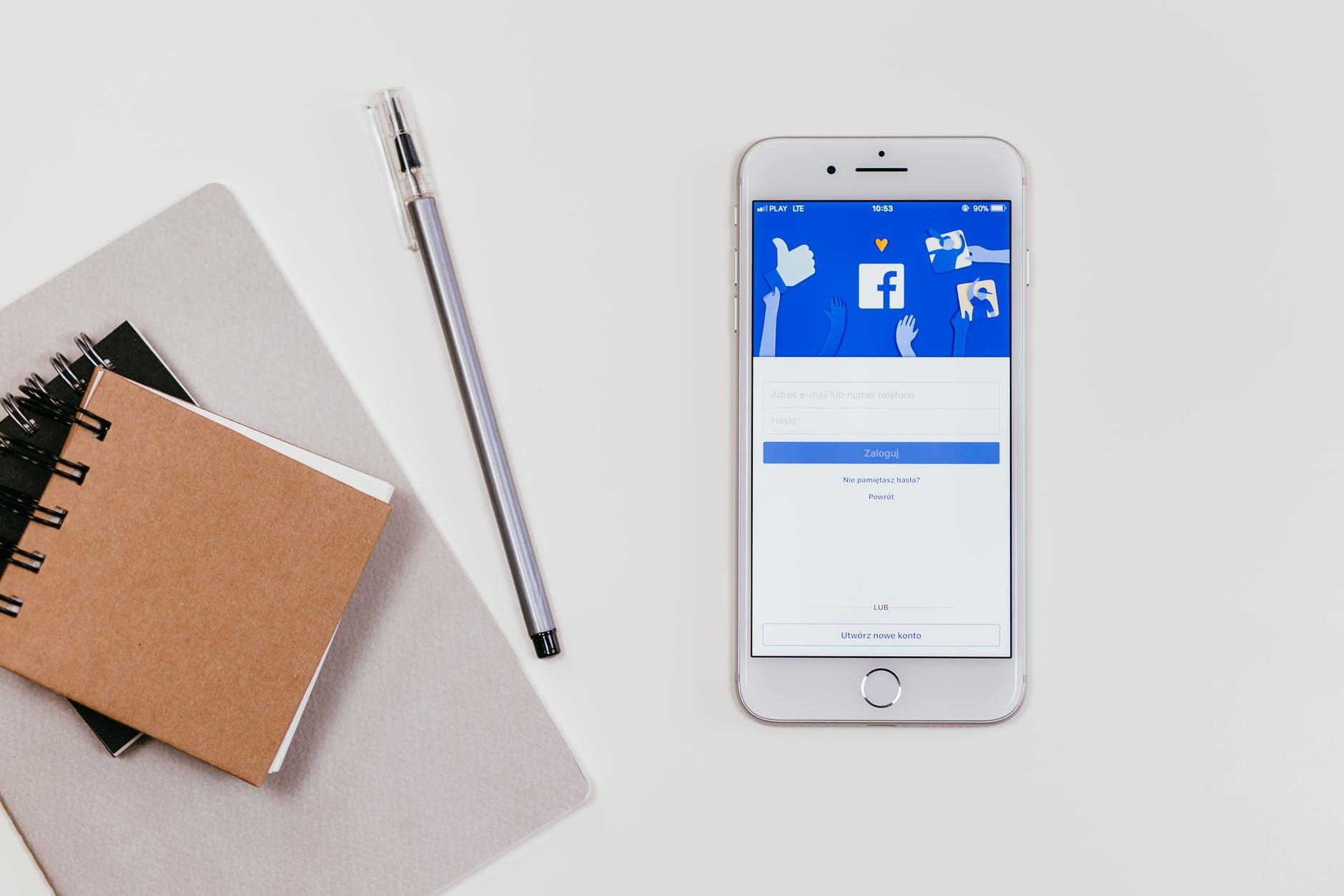 Come_funziona_Facebook_Shops_guida_configurazione_negozio_Instagram
