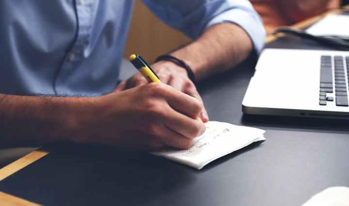 Cosa_sono_mission_e_vision_aziendale_a_cosa_servono_defizione_esempi_differenze