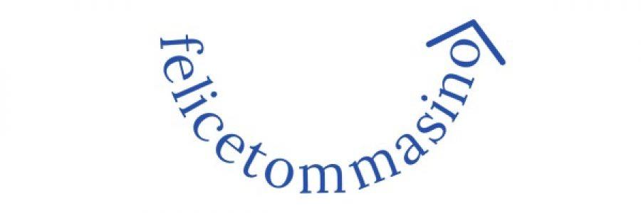 Felice Tommasino