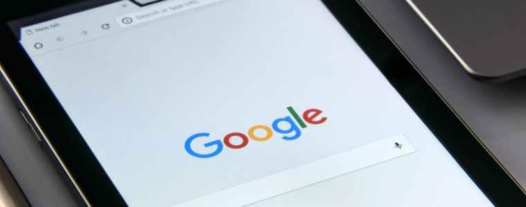 Cos'è un motore di ricerca: Google ed altri esempi